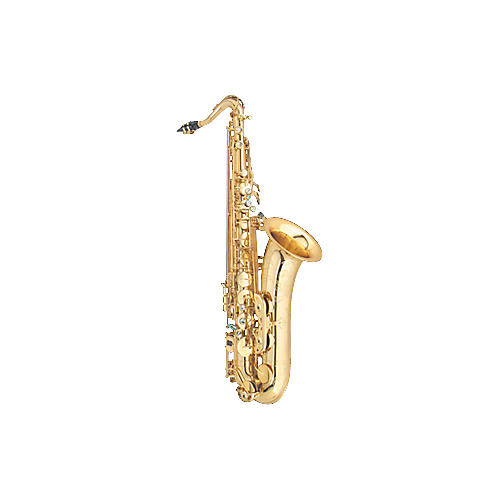 P. Mauriat System 76 Professional Tenor Saxophone-thumbnail