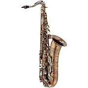 P. Mauriat System 76 Professional Tenor Saxophone