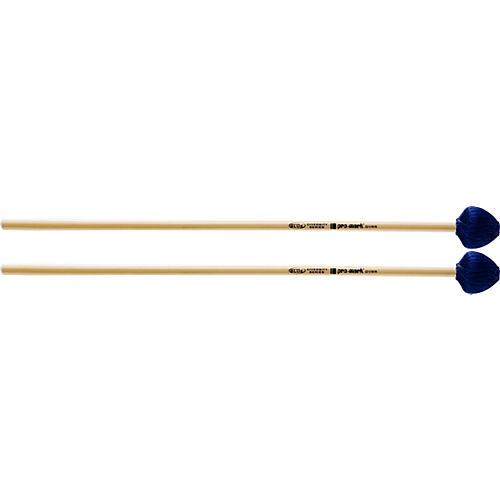 PROMARK System Blue Diversity Series Mallets