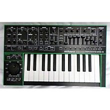 Roland System1 Synthesizer