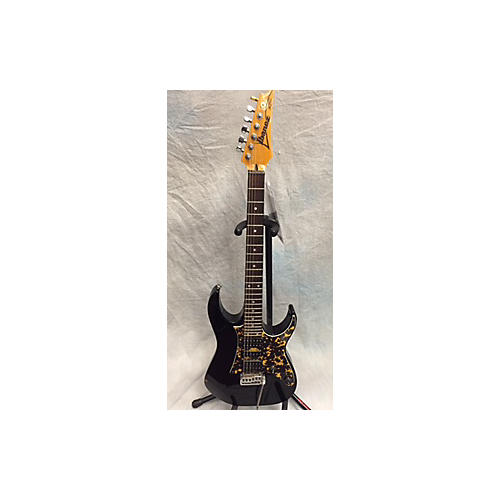 Ibanez Sz70 Solid Body Electric Guitar