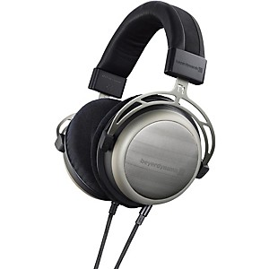 Beyerdynamic T 1 Tesla Hi-Fi Headphones 2nd Generation by Beyerdynamic