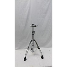Pearl T-1030 Percussion Stand