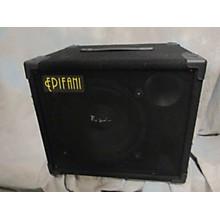 Epifani T-112 Bass Cabinet