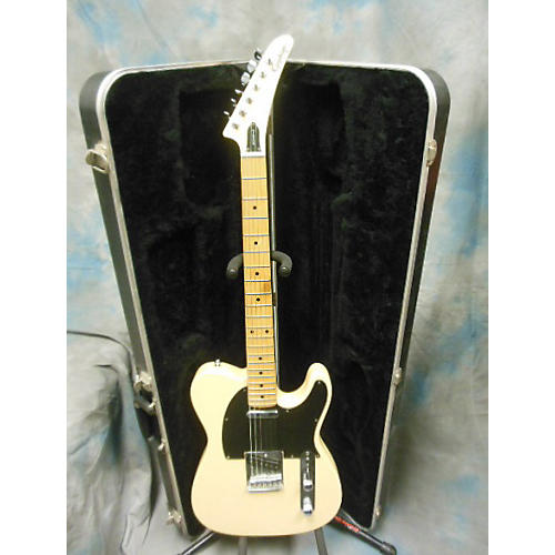 Epiphone T 130 Solid Body Electric Guitar