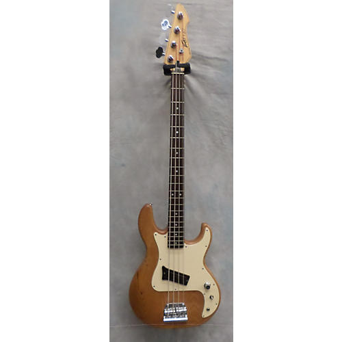 Peavey T-20 Electric Bass Guitar