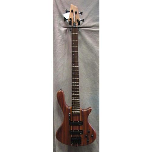 Washburn T-24 TAURUS Electric Bass Guitar