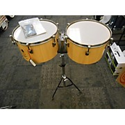 Toca T-317 T Timbales