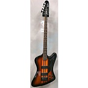 Epiphone T-BIRD PRO Electric Bass Guitar