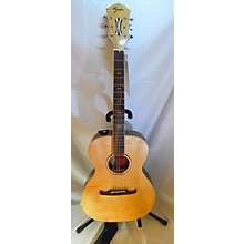 Fender T-BUCKET 350-E Acoustic Guitar