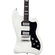 T-Bird ST VWT Solid Body Electric Guitar