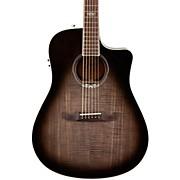 Fender T-Bucket 300-CE V3 Acoustic-Electric Guitar