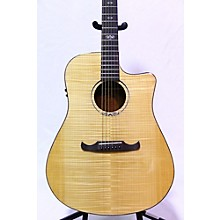 Fender T Bucket 400CE Acoustic Electric Guitar