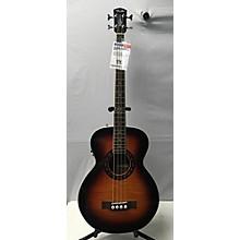 Fender T Bucket Bass Acoustic Bass Guitar