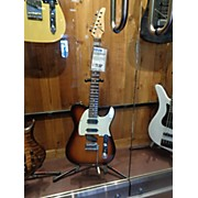 Tom Anderson T Classic Solid Body Electric Guitar