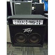 Peavey T-Max 210 Bass Combo Amp