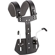 Dynasty T-Max Bass Carrier with SEM Mount