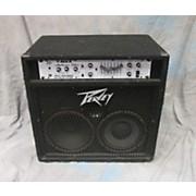 Peavey T Max Bass Combo Amp