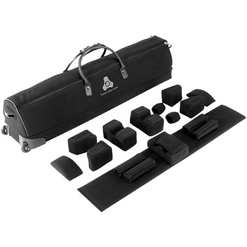 Triad-Orbit T-O Go Deluxe Carrier Bag-thumbnail