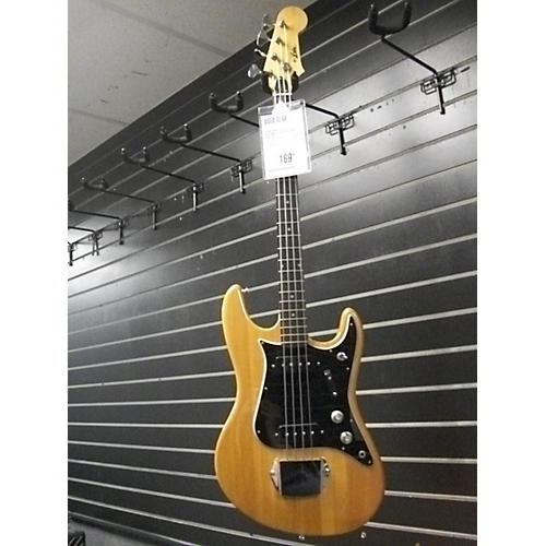 Aria T-STYLE Electric Bass Guitar