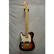 Stagg T-STYLE Electric Guitar