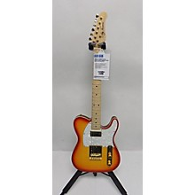 Jay Turser T STYLE GUITAR Solid Body Electric Guitar