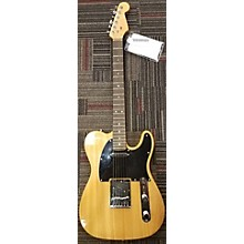 Miscellaneous T Style Parts Solid Body Electric Guitar