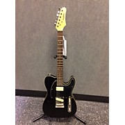 Tradition T Style Solid Body Electric Guitar