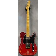 Miscellaneous T Style Solid Body Electric Guitar