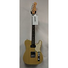 Stagg T Style Solid Body Electric Guitar