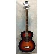 Fender T-bucket Bass Acoustic Bass Guitar