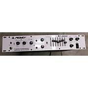 Peavey T-max 500 Bass Amp Head