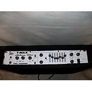 Peavey T-maxx Bass Amp Head