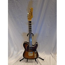 Tradition T-style Solid Body Electric Guitar
