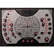 MindPrint T.R.I.O. Audio Interface
