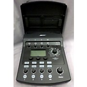 Bose T1 ToneMatch Audio Engine Unpowered Mixer