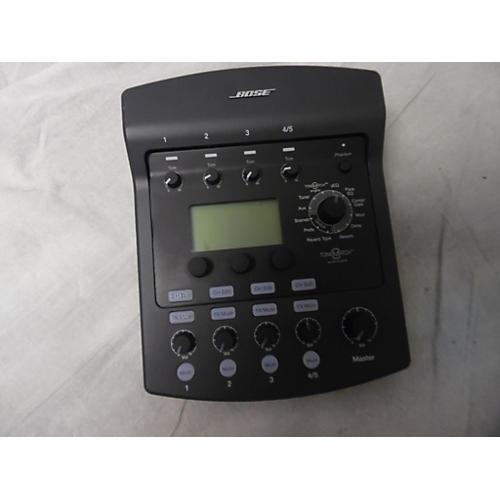 Bose T1 ToneMatch Audio Engine Unpowered Mixer