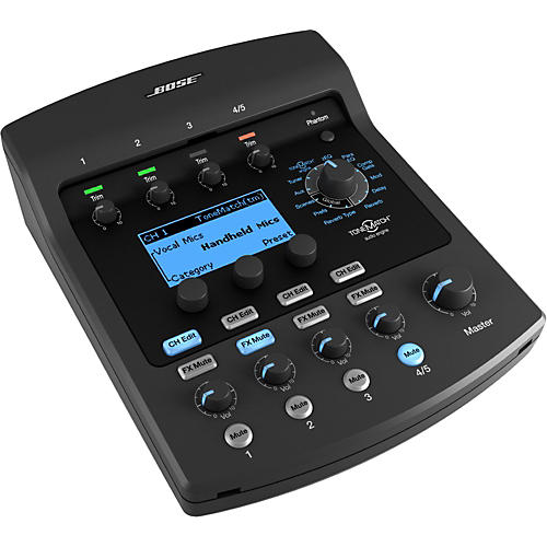 Bose T1 Tonematch Audio Engine-thumbnail