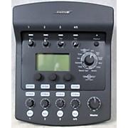 Bose T1 Tonematch Phaelates Free Signal Processor
