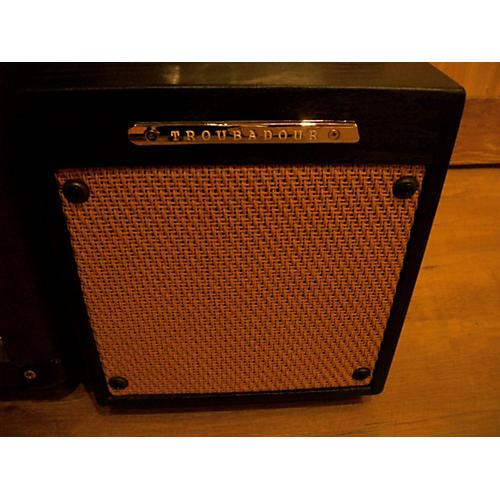 Ibanez T10-H Acoustic Guitar Combo Amp