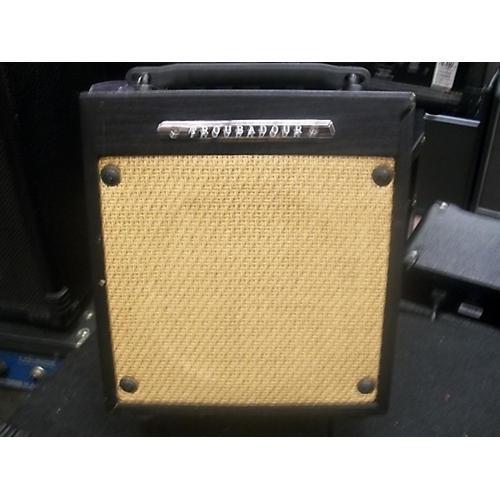 Ibanez T10 Troubadour Guitar Combo Amp