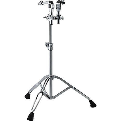 Pearl T1000 Double Tom Stand-thumbnail