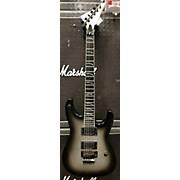 Jackson T1000 Electric Guitar