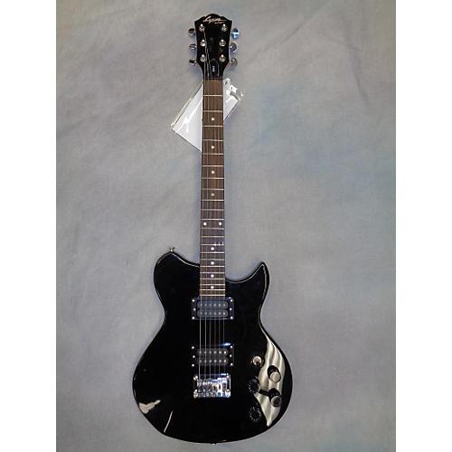 Lyon Company T115 Solid Body Electric Guitar-thumbnail