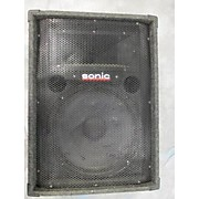 Sonic T15 Unpowered Speaker