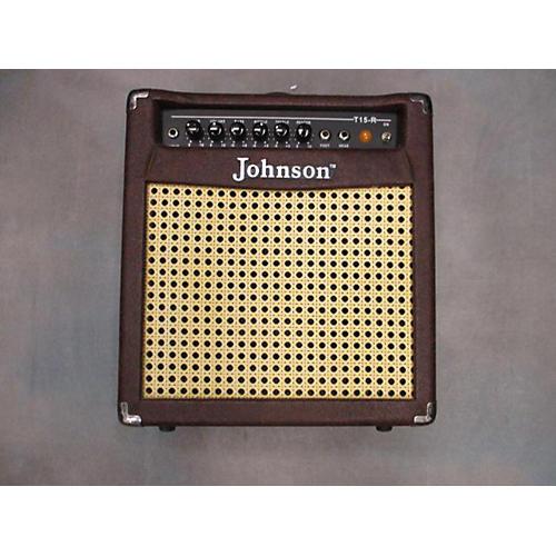 Johnson T15R Guitar Combo Amp-thumbnail