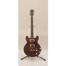 Eastman T185MXLTD Hollow Body Electric Guitar