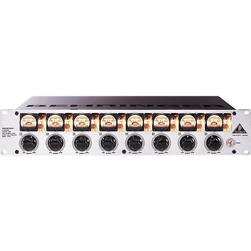 Behringer T1950 Magician 8-Channel Tube Interface