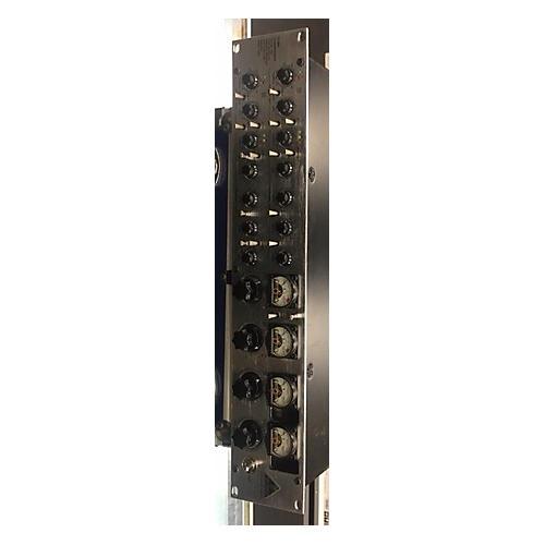 Behringer T1952 Tube Composer Compressor-thumbnail