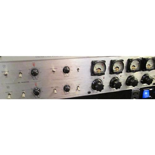 Behringer T1953 Audio Converter